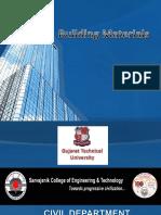 buildingmaterials-131128125947-phpapp01