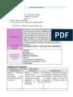 SESION  3° C.T 09 .04 cuidado del aguaq.docx
