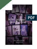 Apostila-Completa-Baralho-Cigano.pdf
