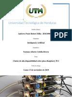 Manual Tecnico Video 1y2.docx