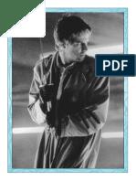 HtG - 02 - chapter1.pdf
