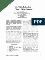 FBW-777.pdf