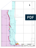 Plano Geologico Cn3 Cn4-Plano Geologico 3030