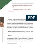 Aramburo Mariano. Reforma y servicio miliciano en Buenos Aires 1801-1806.pdf