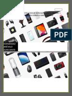Proyecto-Investigacion-de-Mercados (1).docx
