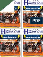 panfleto de mecanica de moto.pdf