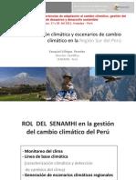 EXPO-SENAMHI_AQP+18+Mayo+(Ezequiel+Villegas)