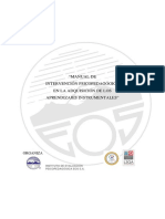 Manual_Intervencion psicopedagogica.pdf
