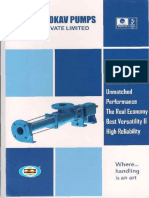 Hpp Catalogue New