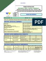 Hojas de datos ácido sulfhídrico ACTUALIZADO.pdf