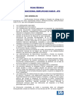 FICHA_TECNICA_ATS_NOVIEMBRE2014.doc