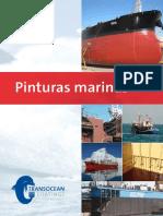 marinepaints_sp.pdf