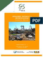 Caderno1 Desastres Naturais-conceitosbasicos
