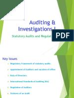 3. AC404 - Audit and Investigations I - Statutory Audit and Regulation(3)