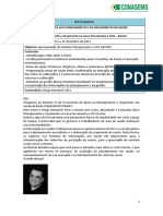 Planejamento_Orcamento_Ferramenta_eSUS.pdf