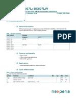 BC807L_BC807LW.pdf