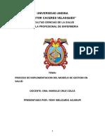 Trabajo Encargado de Gestion y Gerencia en Salud (1)