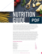Nutritional Guide en[02-06]