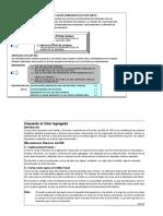 Ejercicio Guía N° 1 IVA