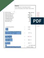 ReciprocatingCompressorPower-US Field Units (1)