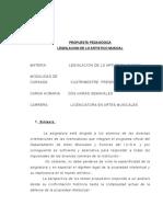 PROPUESTA PEDAGÓGICA.doc