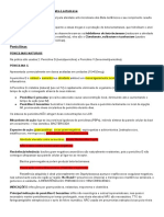 Penicilinas e Inibidores de Beta-lactamase.docx
