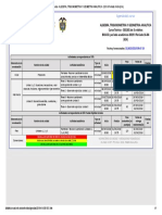 Agenda - Algebra, Trigonometria y Geometria Analitica - 2019 II Período 16-04 (614)