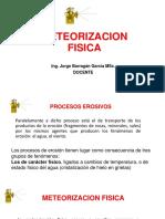 Meteorización física.pdf