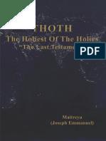 THOTH_Edition10.pdf