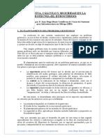 NORMATIVA_CAYLCULO_Y_SEGURIDAD_EN_GEOTECNIA.pdf