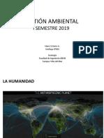 1a_GESTION AMBIENTAL_Presentacion curso, definiciones básicas