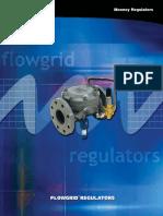 Flowgrid Brochure