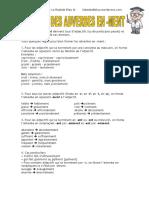 les-adverbes-en-ment.pdf