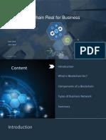 Blockchain 101.pptx