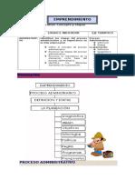 gestion (2).doc