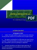 8_ANEMIAS_HEMOLITICAS_GENERALIDADES_membranopatias_HPN_y_enzimaticas.ppt