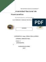 derecho-reales-anticresis (1).docx