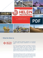 Helon Internusa Flamindo (Company Profile) - Copy