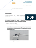 Informe 002-2