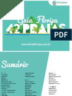 - Guia Praias - Ferias Floripa-compactado