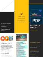 SISTEMA DE VENTAS.pdf