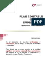 Plan Contable General (1)