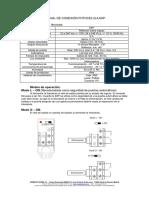Manual-fotocelula-E6P.pdf