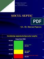 012 Socul Septic Anul III
