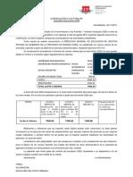 Anexo Contrato Inicial20