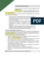 Modèle de charte de l'audit interne.pdf