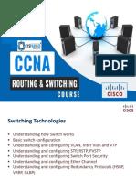 Module 2_Switching Technologies1 by shaik