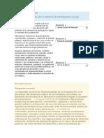 Unidad 3. CUESTIONARIO Agenda Pública