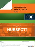 Grp 1 - Hubspot Case
