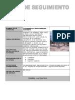 concreto 2